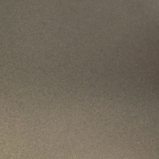 Metall fx nickel silver metall fx treniq 1 1490693057950