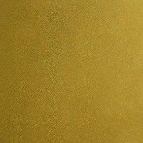 Metall-Fx-9-K-Gold-_Metall-Fx_Treniq_0