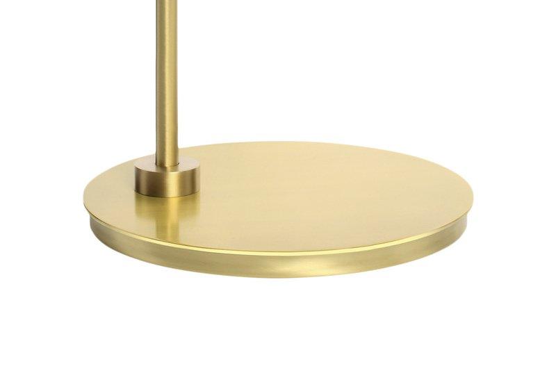 Heron table lamp cto lighting treniq 3