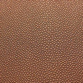 Metall-Fx-Shagreen-Bronze-_Metall-Fx_Treniq_0