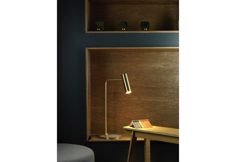 Heron table lamp cto lighting treniq 4