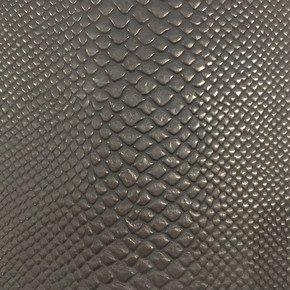 Metall-Fx-Snake-Skin-White-Bronze_Metall-Fx_Treniq_0