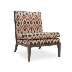 Madeleine-Chittoor-Ikat-Slipper-Chair_Iqrup-And-Ritz-_Treniq_5