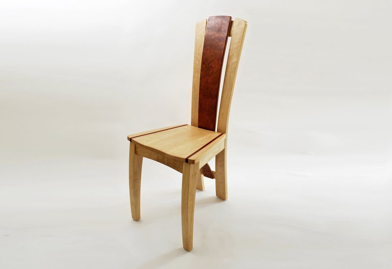 Rosanna chair graham ikin 1