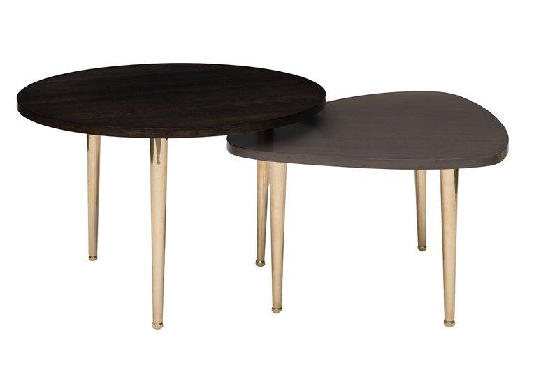 Pebble round table iqrup and ritz  treniq 6 1490697565306