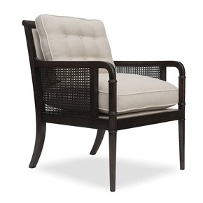 Gymkhana-Cane-Armchair-In-Oatmeal_Iqrup-And-Ritz-_Treniq_0