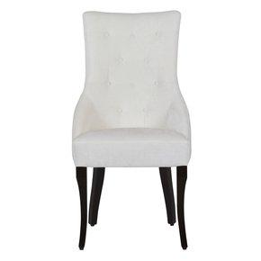 Plati-Chair_Green-Apple-Home-Style_Treniq_0