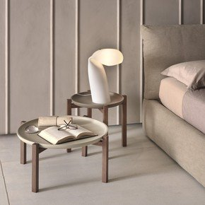 Gong-40-Side-Table_Pacini-&-Cappellini_Treniq_0