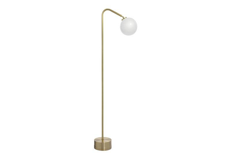 Oscar floor lamp cto lighting treniq 1