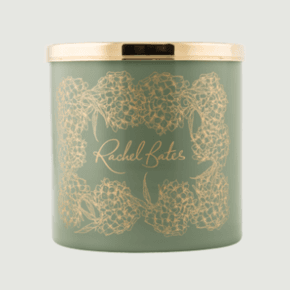 Botanical-Candle-Large_Rachel-Bates-Interiors-Ltd_Treniq_0