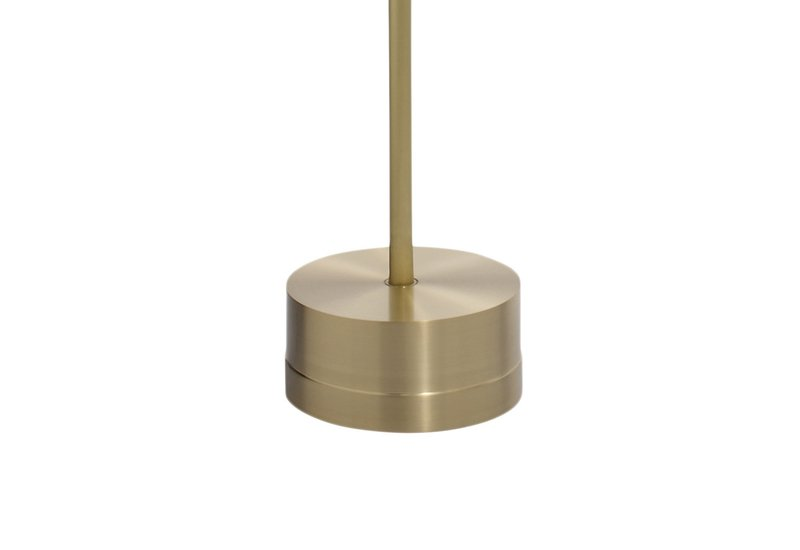 Oscar floor lamp cto lighting treniq 3
