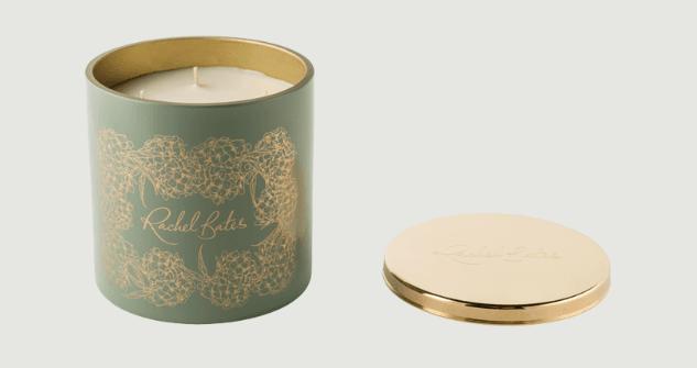 Botanical candle   multi wick rachel bates interiors ltd treniq 1 1490714055047