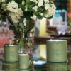 Botanical candle   multi wick rachel bates interiors ltd treniq 1 1490714062400
