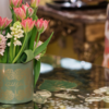 Botanical candle   multi wick rachel bates interiors ltd treniq 1 1490714064825