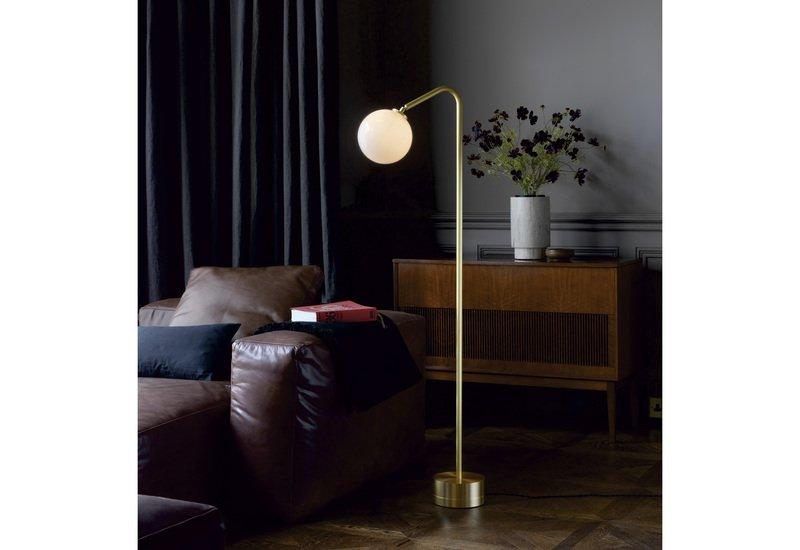 Oscar floor lamp cto lighting treniq 4