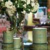 Botanical candle   mini set rachel bates interiors ltd treniq 1 1490714552627