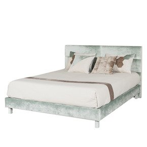 Dresden-Double-Bed_Green-Apple-Home-Style_Treniq_0