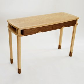 Scrivotto Desk - Graham Ikin - Treniq