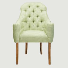 Horatio-Dining-Carver-Bespoke-Made-To-Order-Any-Fabric_Rachel-Bates-Interiors-Ltd_Treniq_0