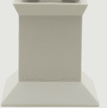 Adamis obelisk   various colours rachel bates interiors ltd treniq 1 1490722054586