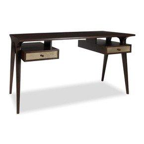 Caitlyn-Desk_Iqrup-And-Ritz-_Treniq_1