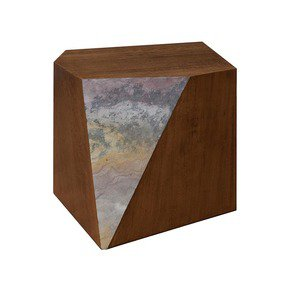 Braque-Sidetable_Iqrup-And-Ritz-_Treniq_0