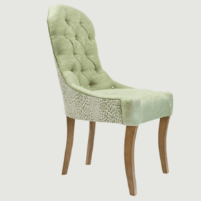 Horatio-Dining-Chair-Bespoke-Made-To-Order-Any-Fabric_Rachel-Bates-Interiors-Ltd_Treniq_3