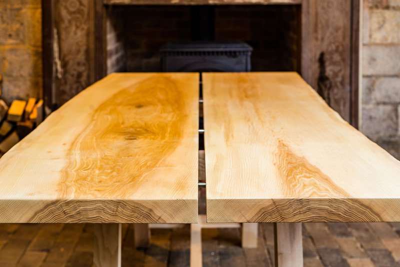 Multiform ash dining table forest to home treniq 1 1490814434168