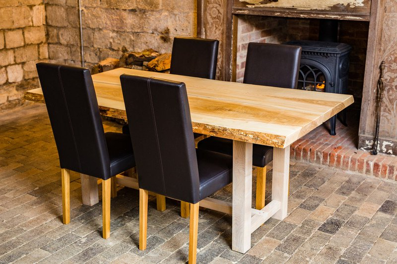 Multiform ash dining table forest to home treniq 1 1490814434170