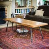 Ackerly coffee table forest to home treniq 1 1490815099601