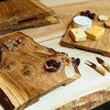 Live edge cheese board large forest to home treniq 1 1490816398119