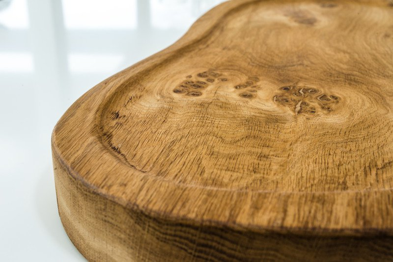 Oak serving board (large) forest to home treniq 1 1490816813166