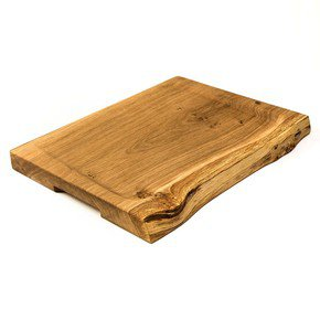 Roast-Dinner-Serving-Board_Forest-To-Home_Treniq_0
