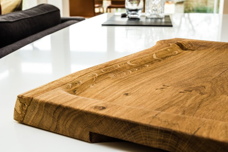 Roast dinner serving board forest to home treniq 1 1490817178009