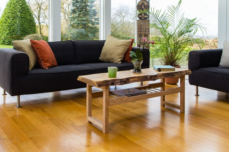 Sceaga coffee table forest to home treniq 1 1490817631864