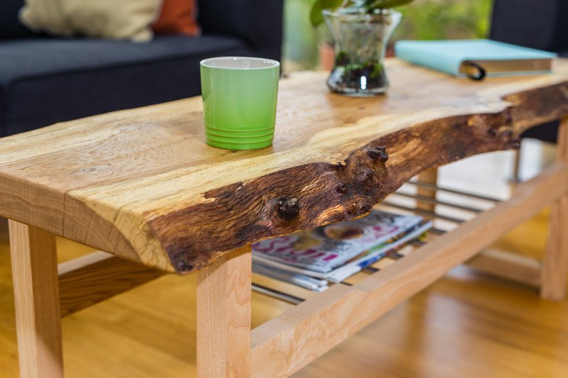Sceaga coffee table forest to home treniq 1 1490817631866