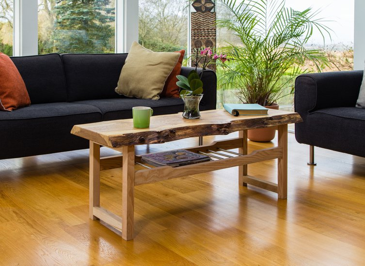 Sceaga coffee table forest to home treniq 1 1490817664080