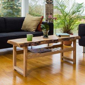 Sceaga-Coffee-Table_Forest-To-Home_Treniq_0