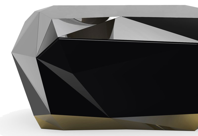 Diamond nightstand boca do lobo treniq 3