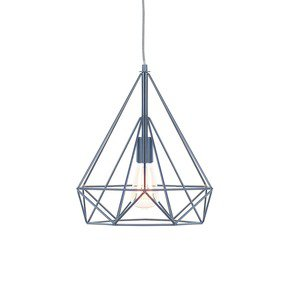 Antwerp-Pendant-Lamp_It's-About-Romi_Treniq_0