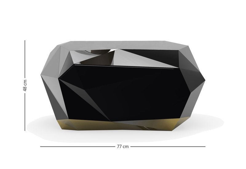 Diamond nightstand boca do lobo treniq 7
