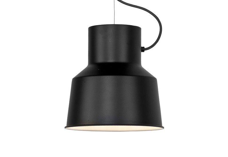 Belfast Pendant Lamp