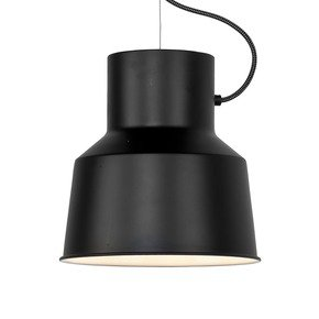 Belfast-Pendant-Lamp_It's-About-Romi_Treniq_0