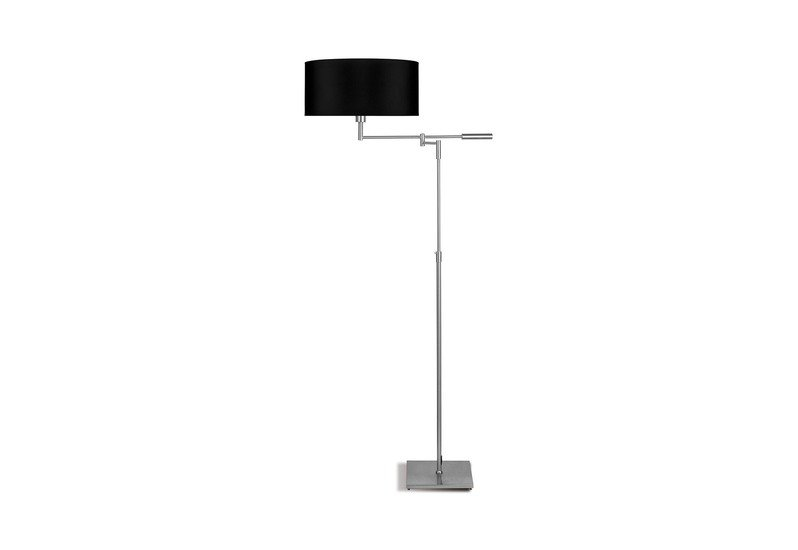 Berlin floor lamp it's about romi treniq 1 1490857400896