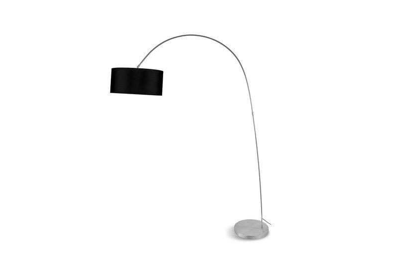 Bolivia floor lamp it's about romi treniq 1 1490857676508