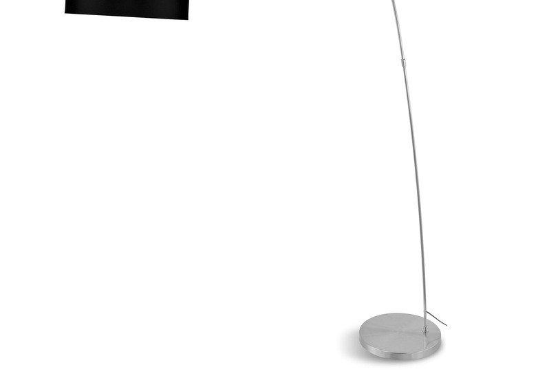 Bolivia floor lamp it's about romi treniq 1 1490857676509
