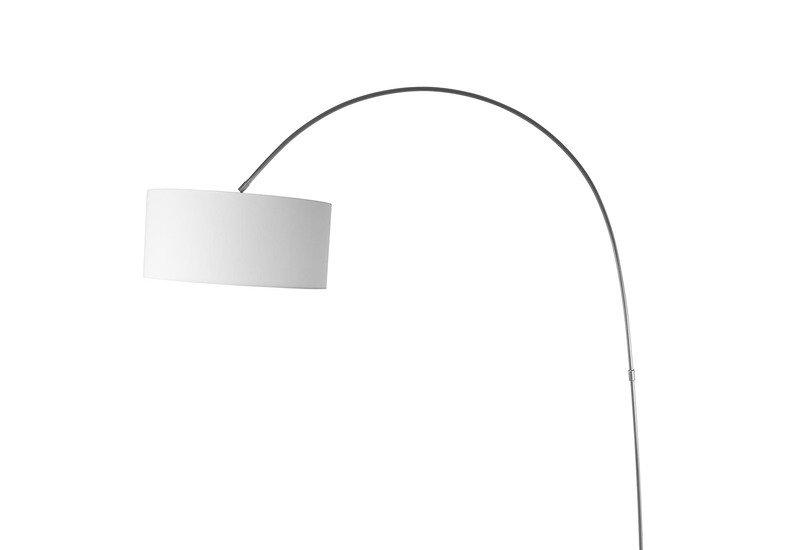 Bolivia floor lamp it's about romi treniq 1 1490857684222