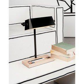 Cambridge-Table-Lamp_It's-About-Romi_Treniq_0
