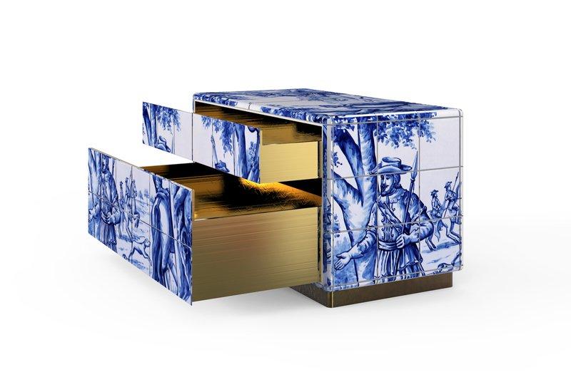 Heritage nightstand boca do lobo treniq 5