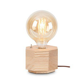 Kobe-Table-Lamp-I_It's-About-Romi_Treniq_0